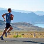 Боль в ногах после бега: основные причины
