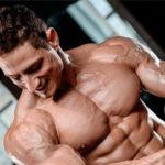 10 лучших изолирующих упражнений