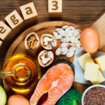 Омега-3 жирные кислоты: подробное пособие для новичков