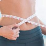 Как сжечь брюшной (висцеральный) жир