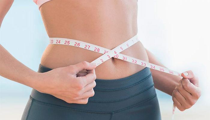 Избавление от висцелярного жира