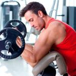 10 лучших упражнений на бицепс для наращивания мышечной массы