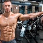 10 лучших упражнений на блоке для роста мышечной массы