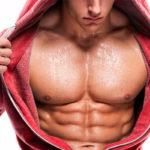 10 самых эффективных упражнений для мышц груди
