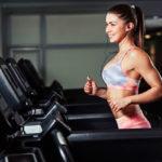 7 самых эффективных кардиоупражнений для сжигания жира