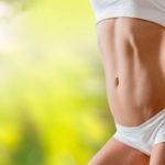 20 лучших способов избавиться от жира в области живота