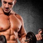 Лучшие упражнения для поднятия уровня тестостерона