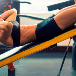 6 способов использования наклонной скамьи для более эффективных тренировок