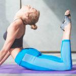 9 лучших упражнений для облегчения боли в пояснице