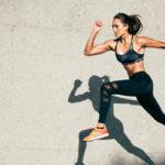 ТОП упражнений, помогающих избавиться от жира внизу живота