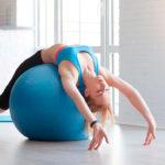 17 упражнений для облегчения боли в шее, верхней части спины и других частях тела